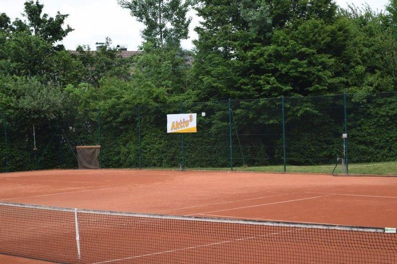 Breitenstein-Cup-Tag1-02