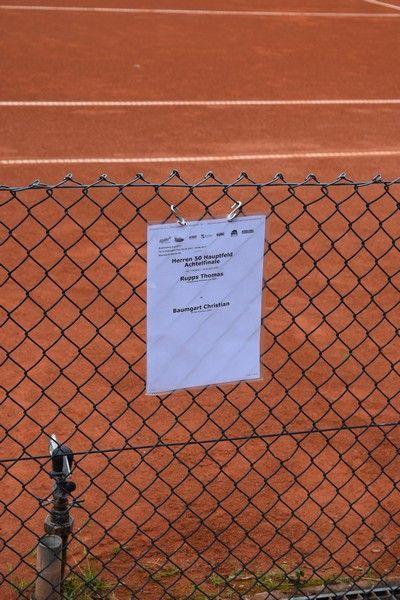 Breitenstein-Cup-Tag1-11
