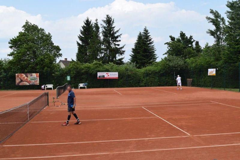 Breitenstein-Cup-Tag1-13