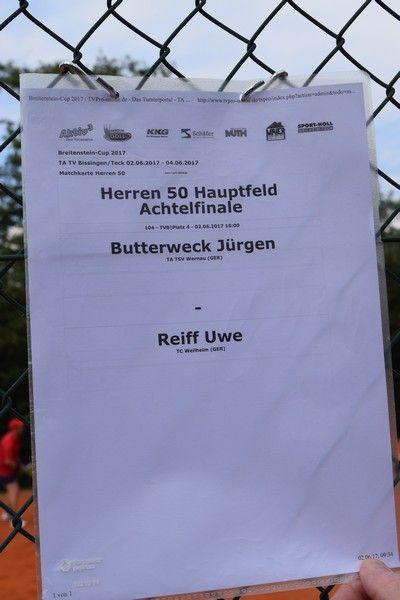 Breitenstein-Cup-Tag1-16