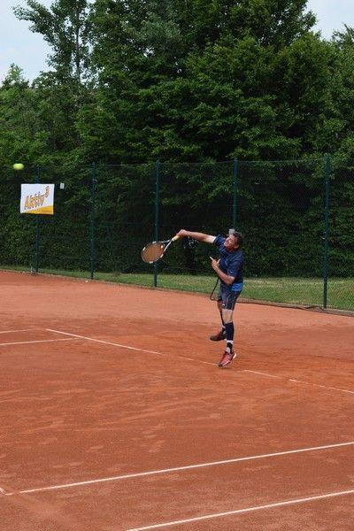 Breitenstein-Cup-Tag1-23