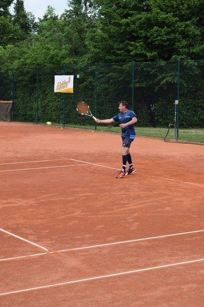Breitenstein-Cup-Tag1-24