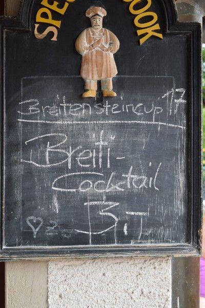 Breitenstein-Cup-Tag1-29