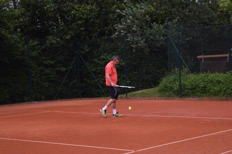 Breitenstein-Cup-Tag1-36