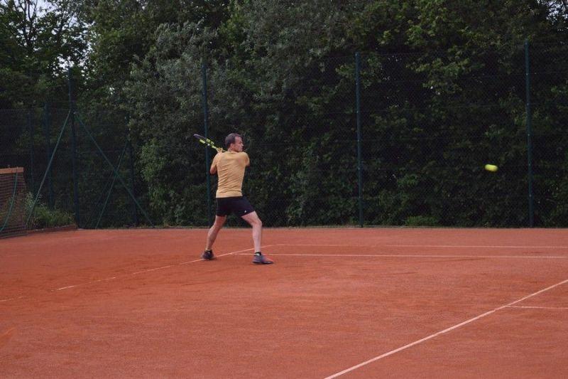 Breitenstein-Cup-Tag1-40