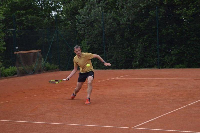 Breitenstein-Cup-Tag1-42