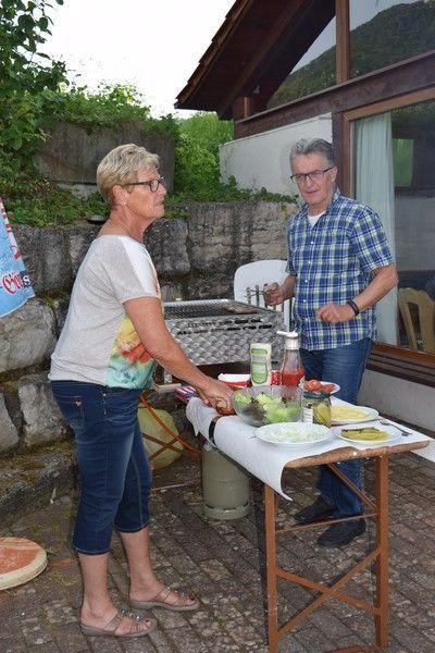 Breitenstein-Cup-Tag1-60