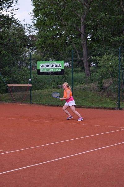 Breitenstein-Cup-Tag1-64