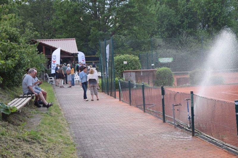 Breitenstein-Cup-Tag1-66