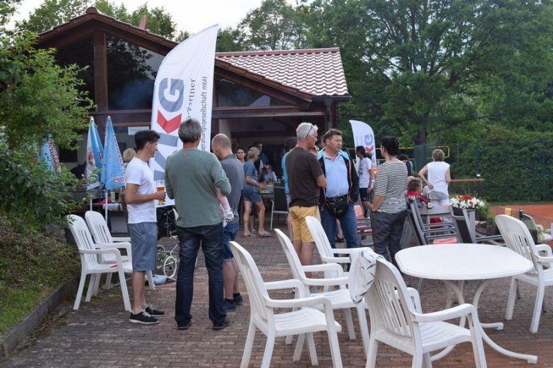 Breitenstein-Cup-Tag1-67