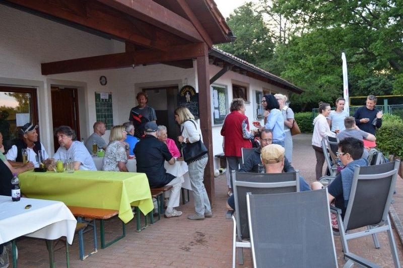Breitenstein-Cup-Tag1-69