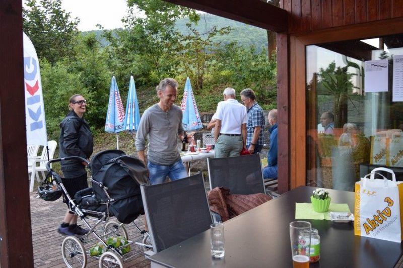 Breitenstein-Cup-Tag1-70