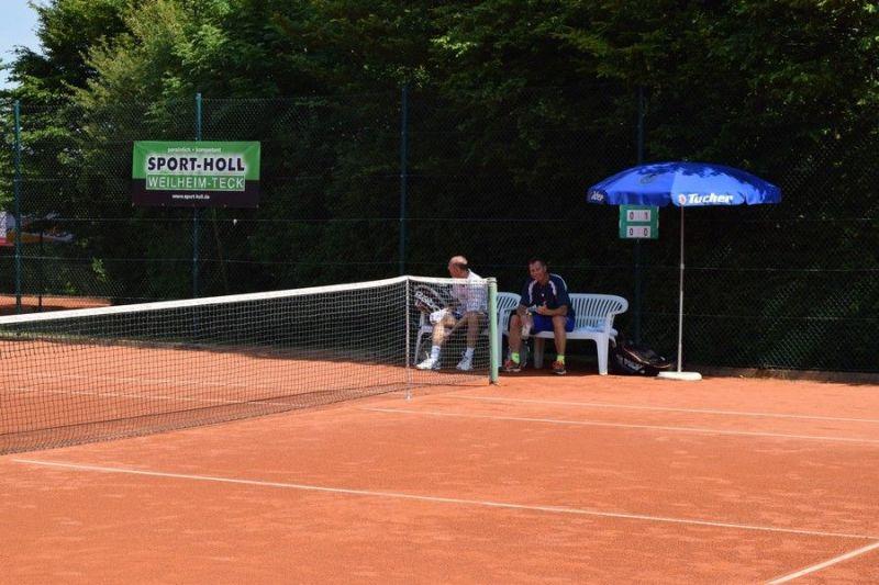 Breitenstein-Cup-Tag2-07