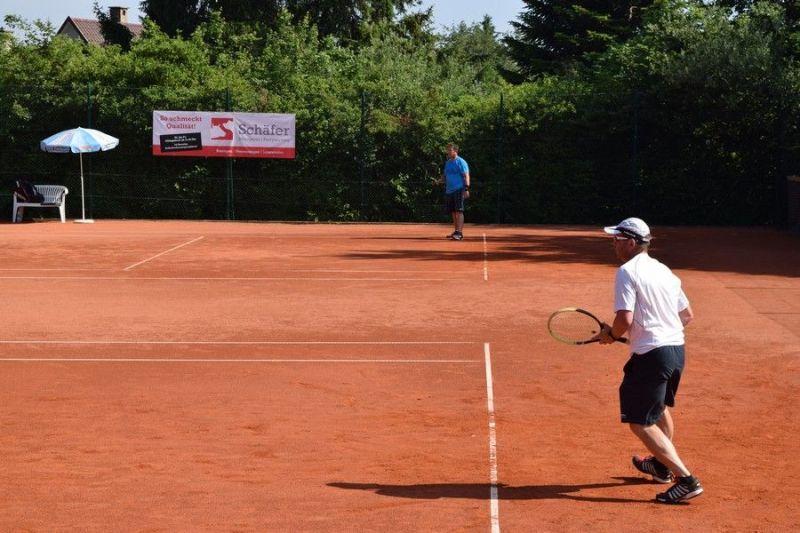 Breitenstein-Cup-Tag2-08