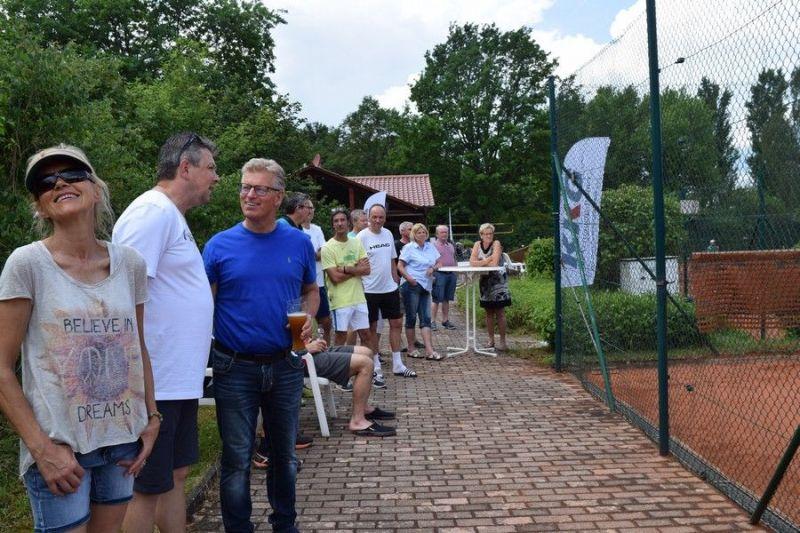 Breitenstein-Cup-Tag2-33