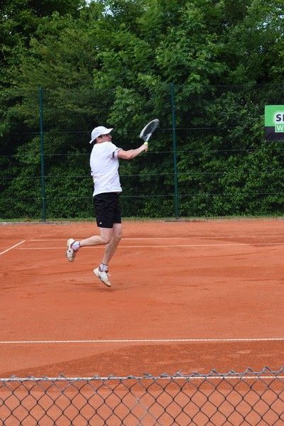 Breitenstein-Cup-Tag2-35