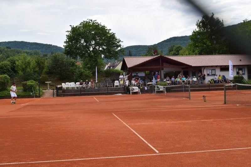 Breitenstein-Cup-Tag2-50