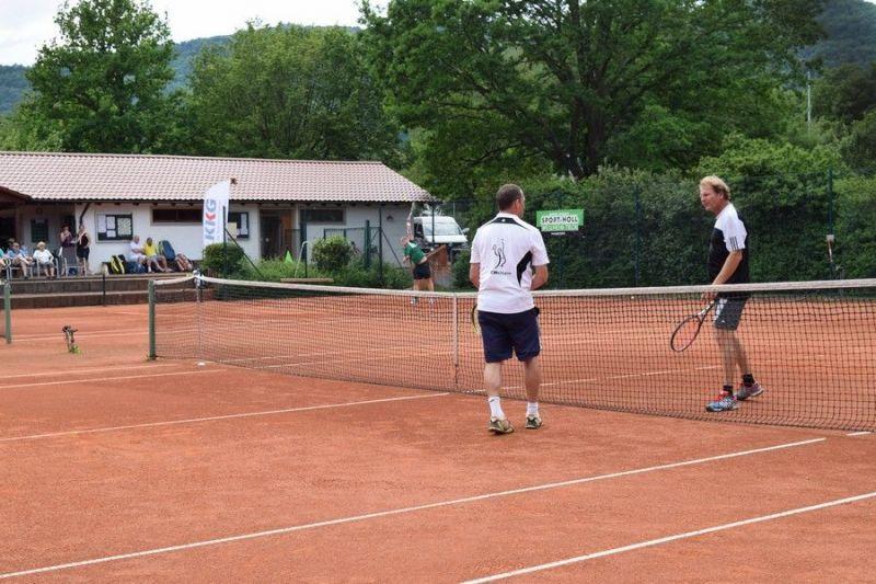 Breitenstein-Cup-Tag2-52