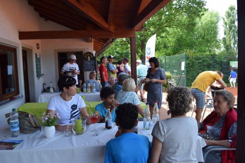 Breitenstein-Cup-Tag2-61