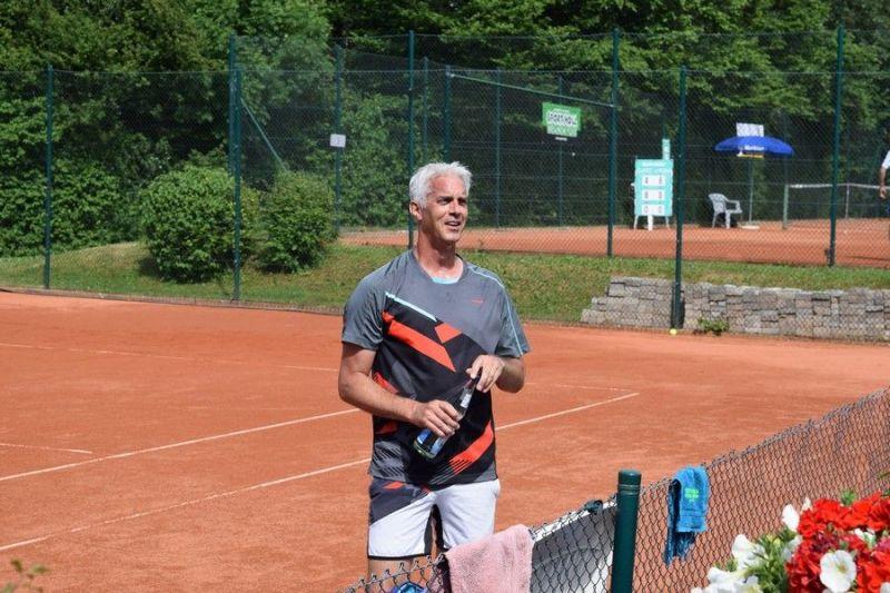 Breitenstein-Cup-Tag2-63