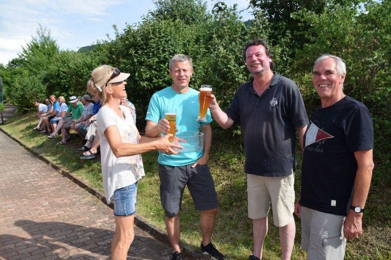 Breitenstein-Cup-Tag2-78