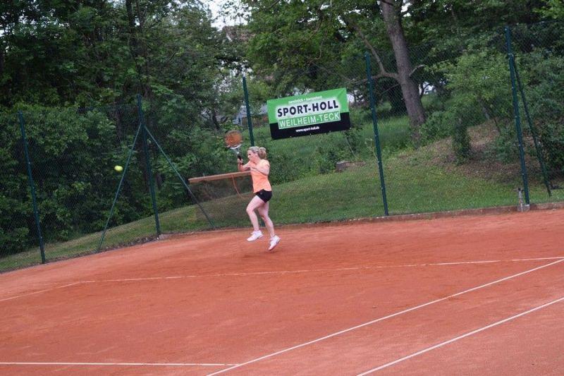 Breitenstein-Cup-Tag2-81