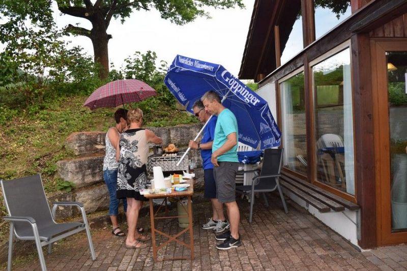 Breitenstein-Cup-Tag2-84