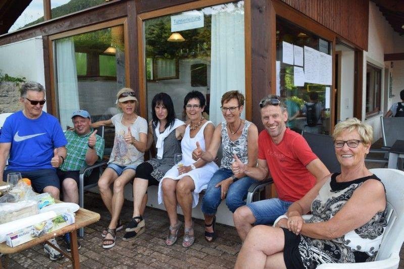 Breitenstein-Cup-Tag2-87
