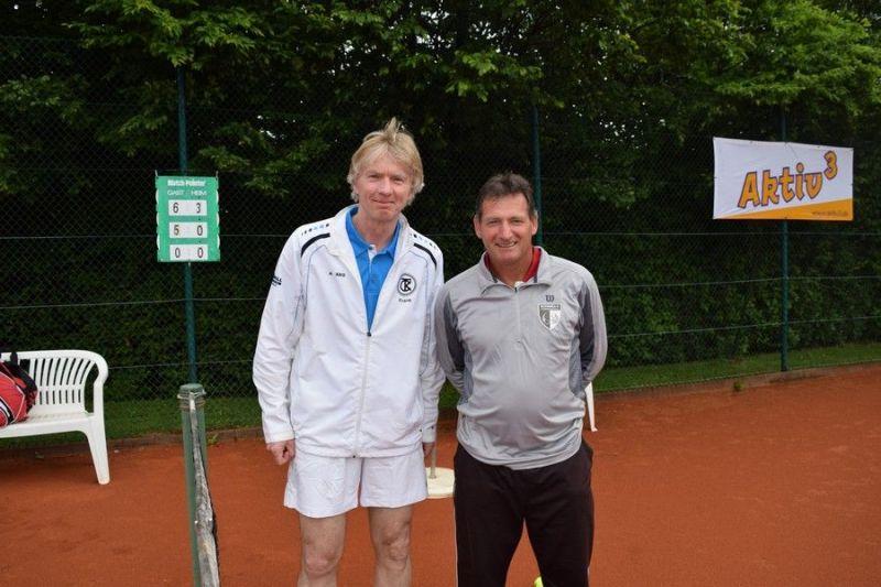 Breitenstein-Cup-Tag3-01