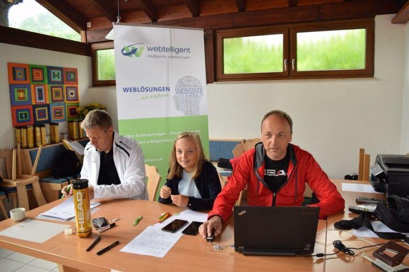 Breitenstein-Cup-Tag3-09