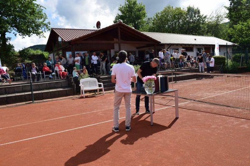 Breitenstein-Cup-Tag3-100