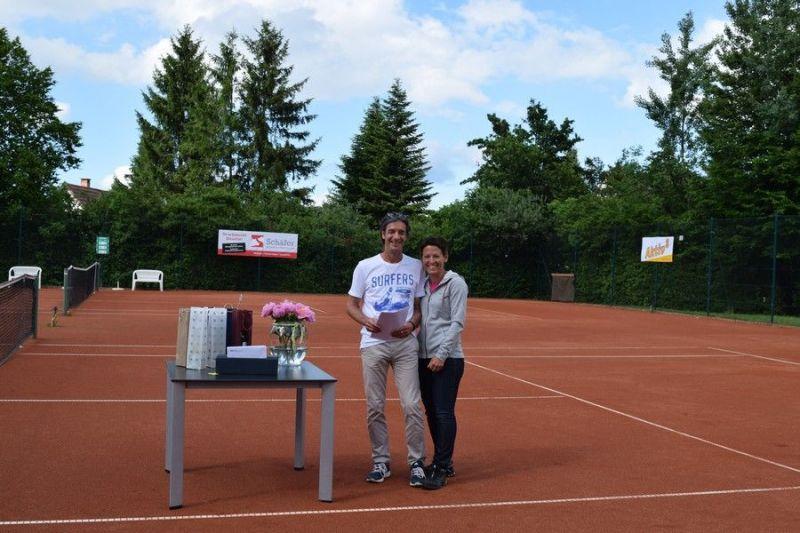 Breitenstein-Cup-Tag3-102