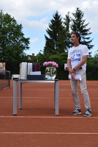 Breitenstein-Cup-Tag3-104