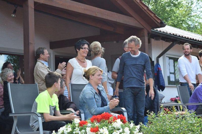 Breitenstein-Cup-Tag3-105