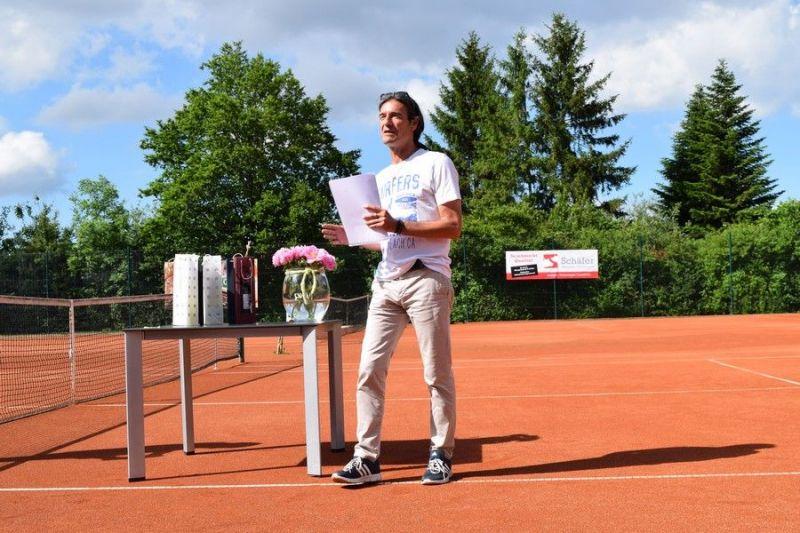 Breitenstein-Cup-Tag3-109