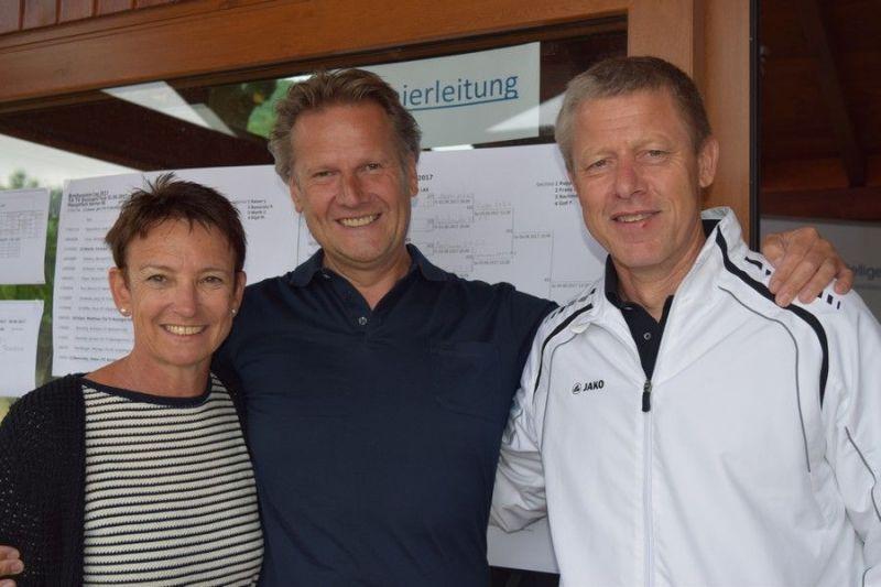 Breitenstein-Cup-Tag3-11