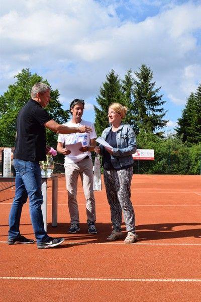 Breitenstein-Cup-Tag3-112