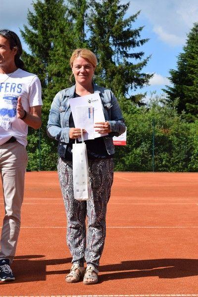 Breitenstein-Cup-Tag3-113