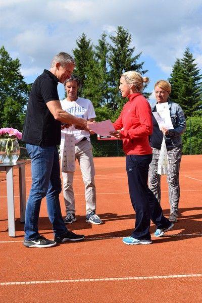 Breitenstein-Cup-Tag3-115