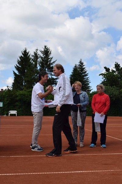 Breitenstein-Cup-Tag3-120