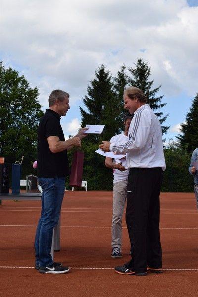Breitenstein-Cup-Tag3-121