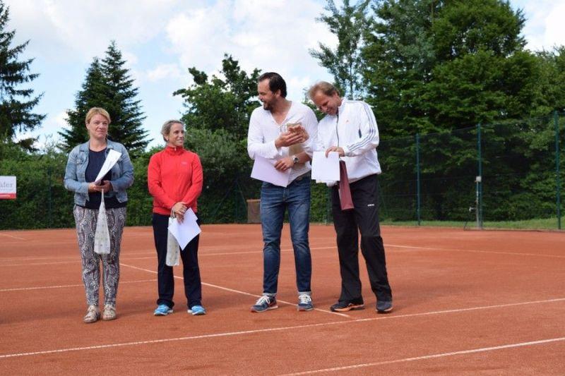 Breitenstein-Cup-Tag3-122