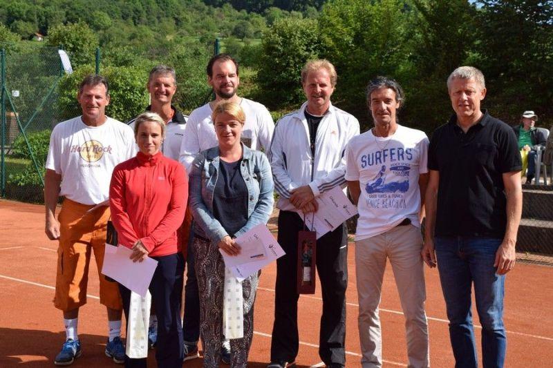 Breitenstein-Cup-Tag3-127