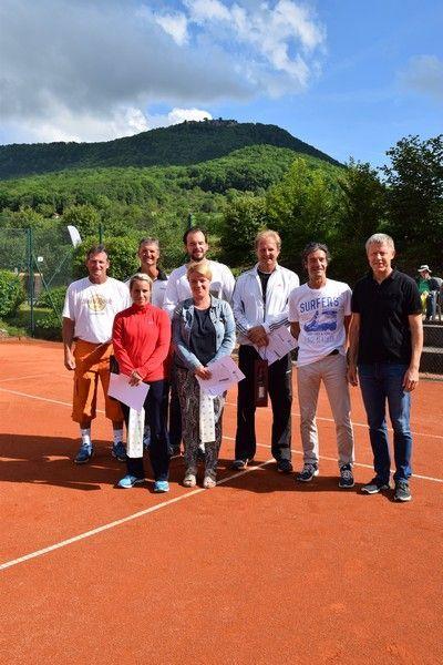 Breitenstein-Cup-Tag3-128