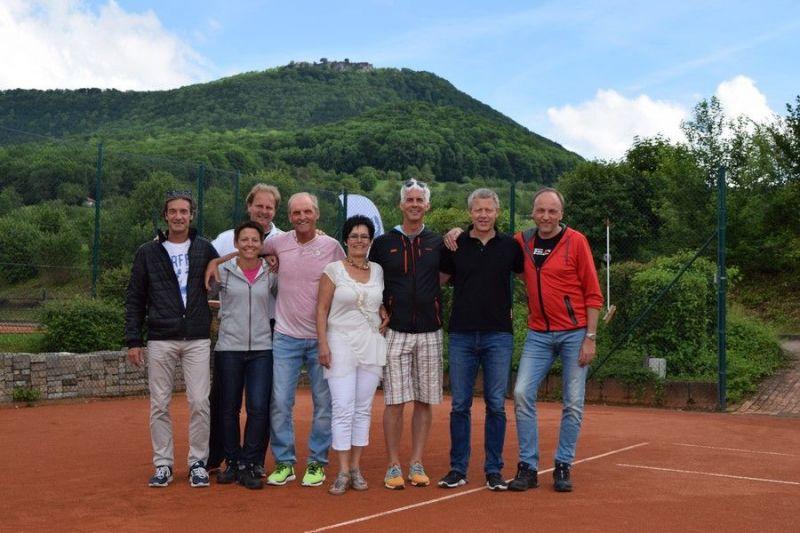 Breitenstein-Cup-Tag3-130