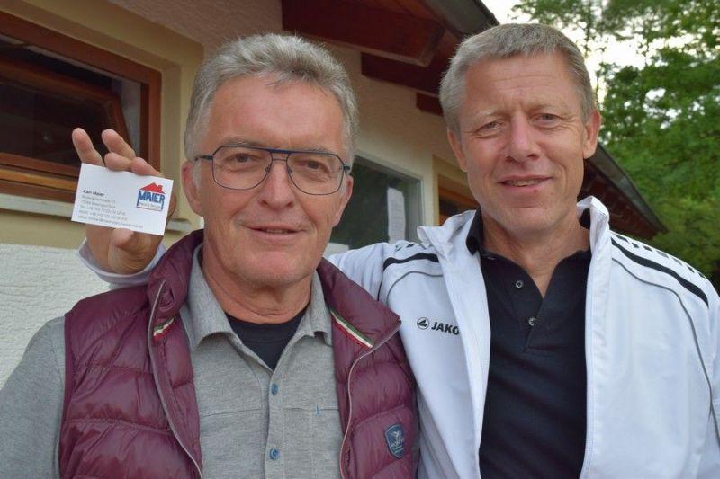 Breitenstein-Cup-Tag3-132