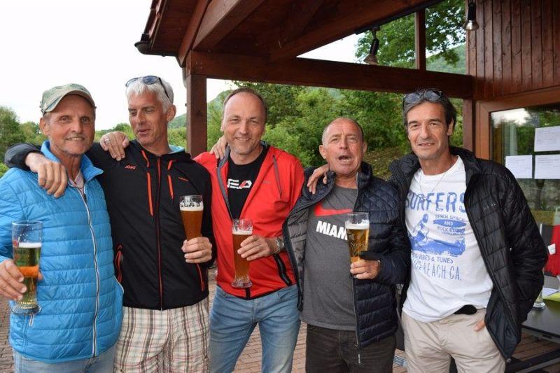 Breitenstein-Cup-Tag3-133