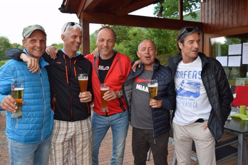 Breitenstein-Cup-Tag3-134