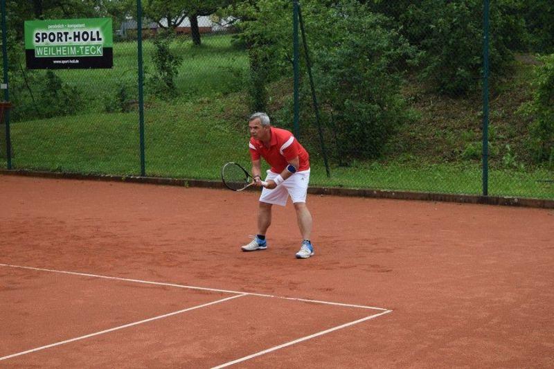 Breitenstein-Cup-Tag3-18