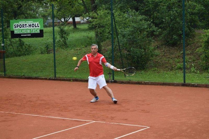 Breitenstein-Cup-Tag3-19